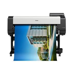 5-canon-imageprograf-tx4000