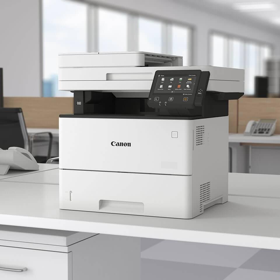 canon-imagerunner-1643i-aio-printer-countertop