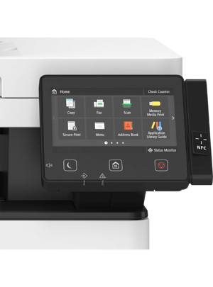 canon-imagerunner-1643if-control-panel
