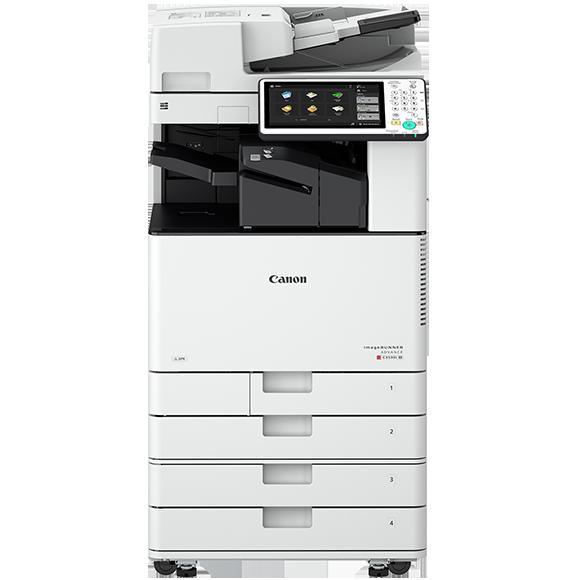 canon-imagerunner-advance-c3530i-iii