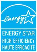 energy-star-high-efficiency