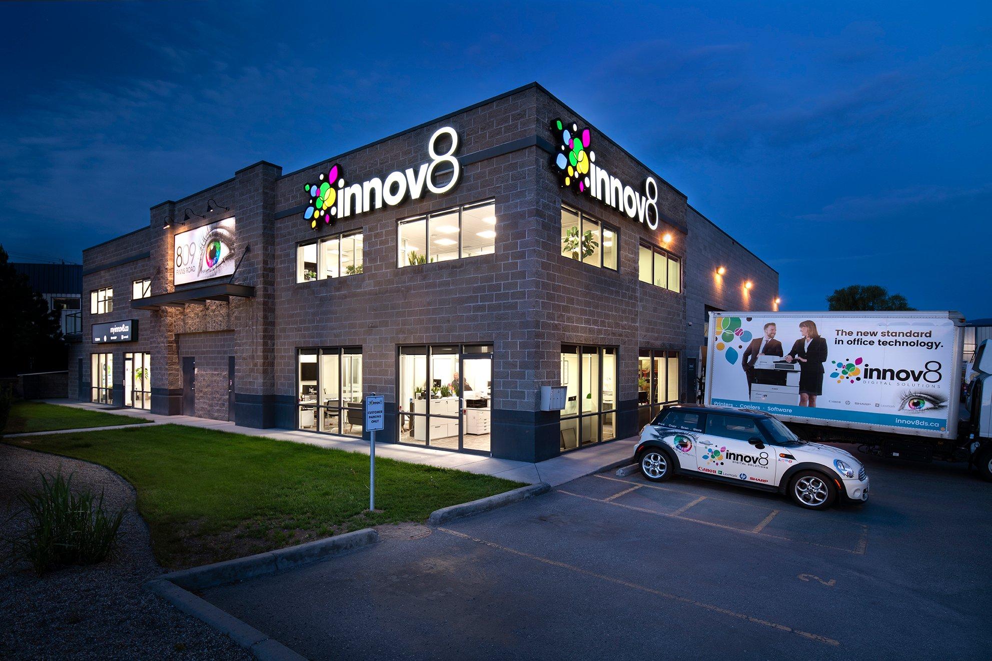 innov8-exterior-of-building