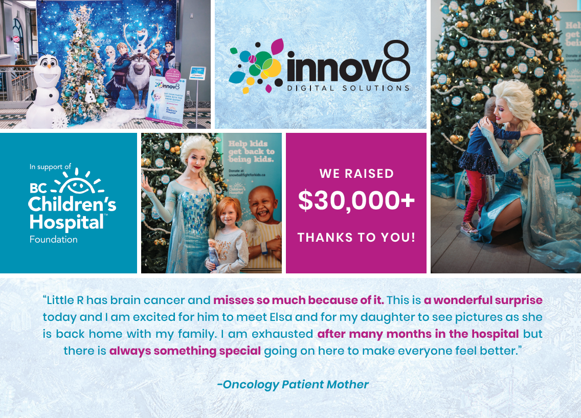 innov8-frozen-holiday-campaign