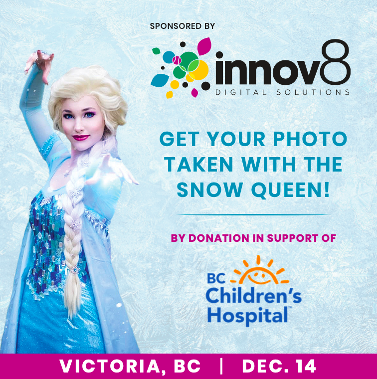 innov8-frozen-photoshoot