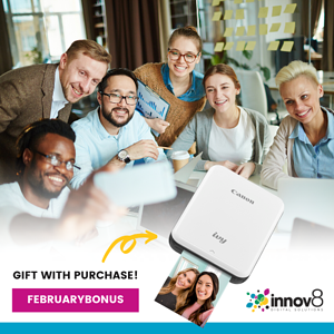 innov8-gift-with-purchase-canon-ivy-printer