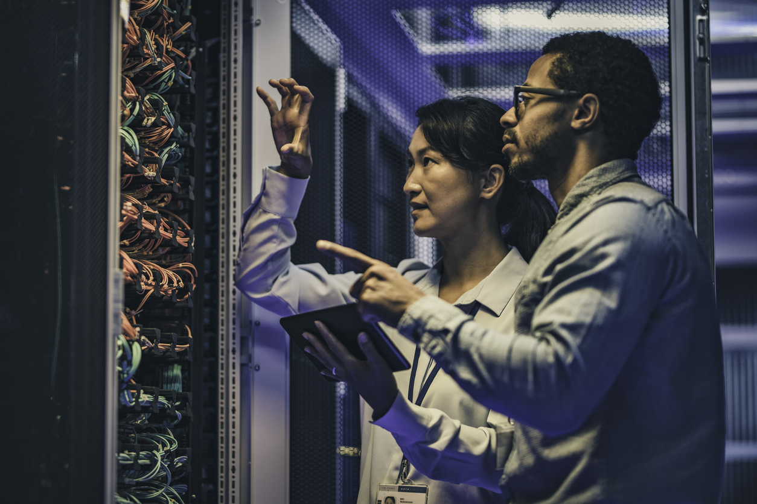 troubleshooting-company-servers