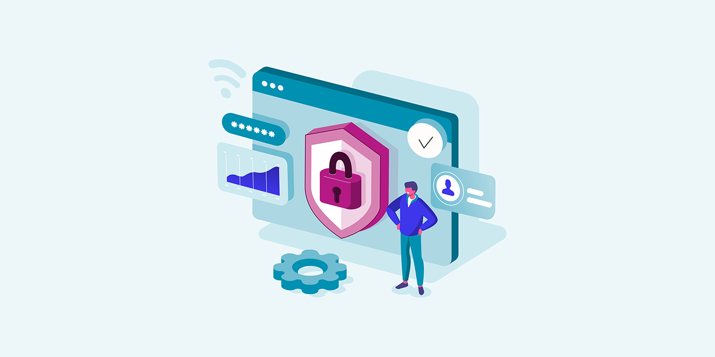 Managed IT Services: How innov8 Can Help With Cybersecurity
