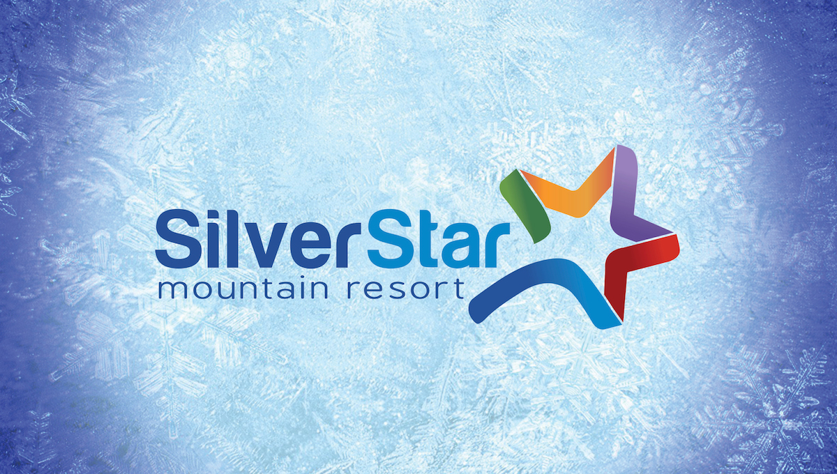 Day 2: Silver Star Lift Tickets (4)