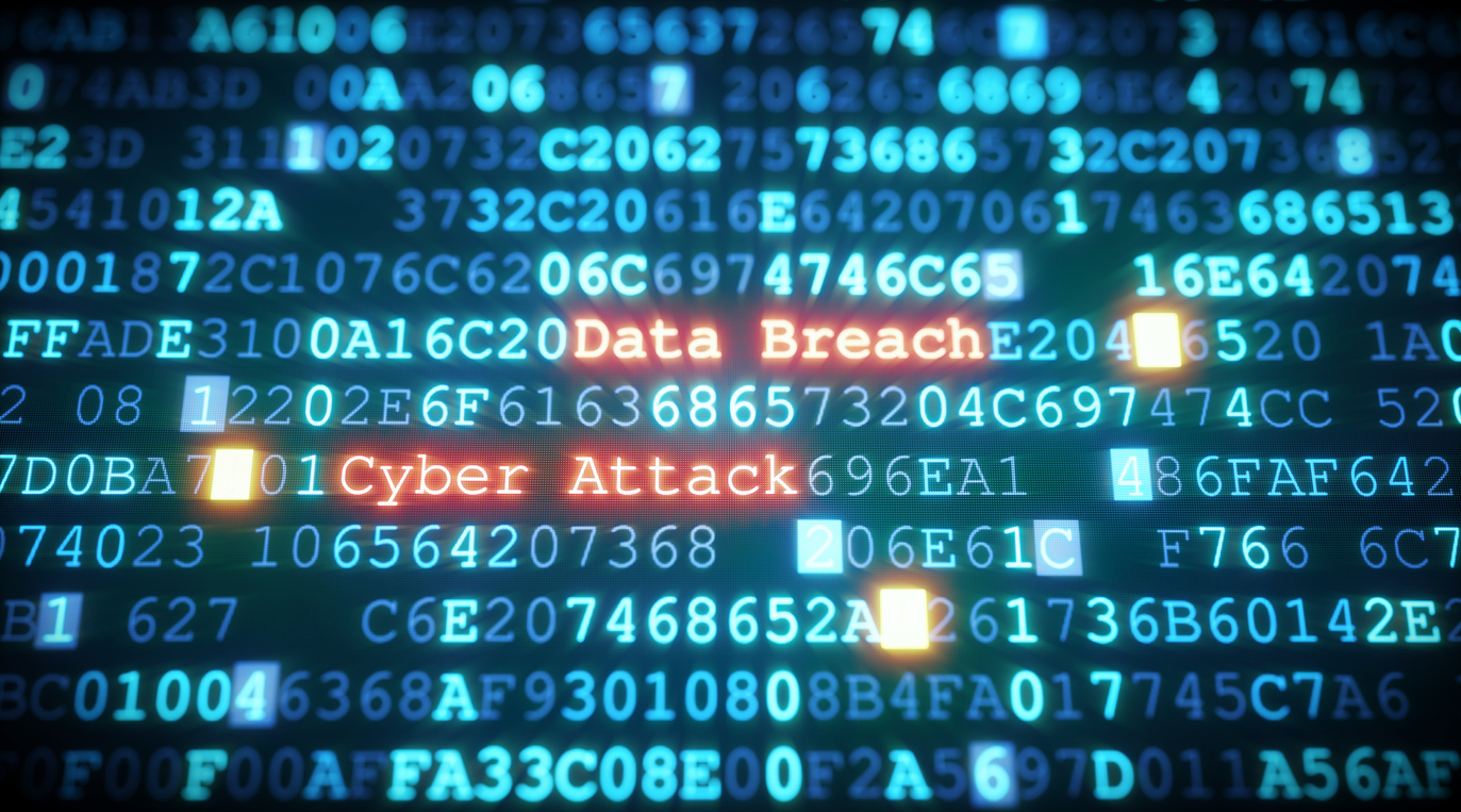 Top 4 Cybersecurity Trends in 2019 & What to Watch for in 2020